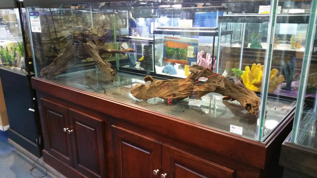 180 gallon aquarium canopy 1000 aquarium ideas for 150 gallon fish tank dimensions