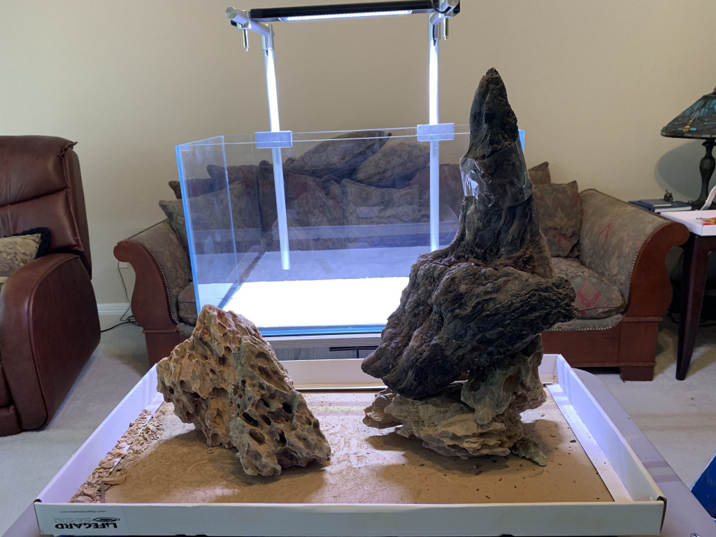 Click image for larger version  Name:3 - The Hardscape Test b1 2020-07-26 09.17.08.1200.jpg Views:13 Size:279.4 KB ID:901401