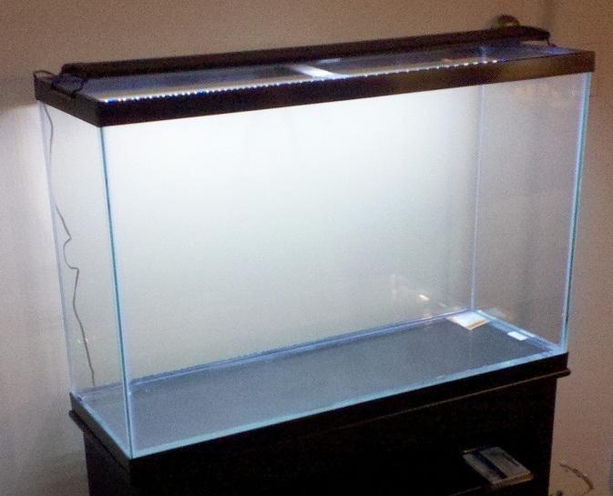 Click image for larger version  Name:Aquarium - 1.jpg Views:110 Size:112.9 KB ID:101786