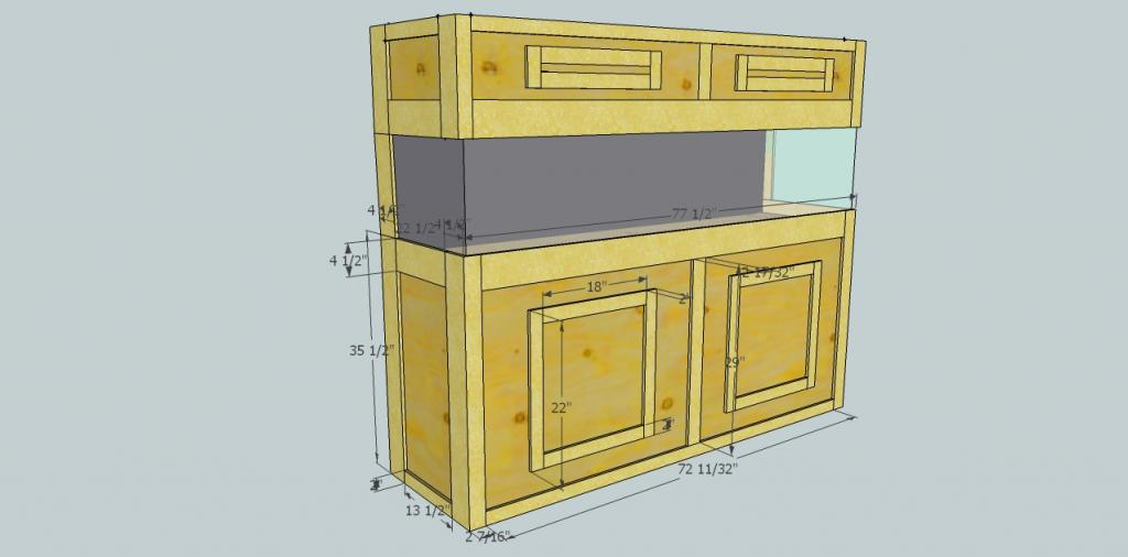 Click image for larger version  Name:Aquarium stand finish.jpg Views:228 Size:39.8 KB ID:30725