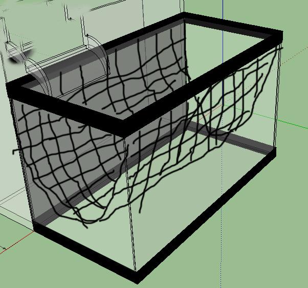 Click image for larger version  Name:bad mesh drawing.jpg Views:85 Size:199.0 KB ID:58588