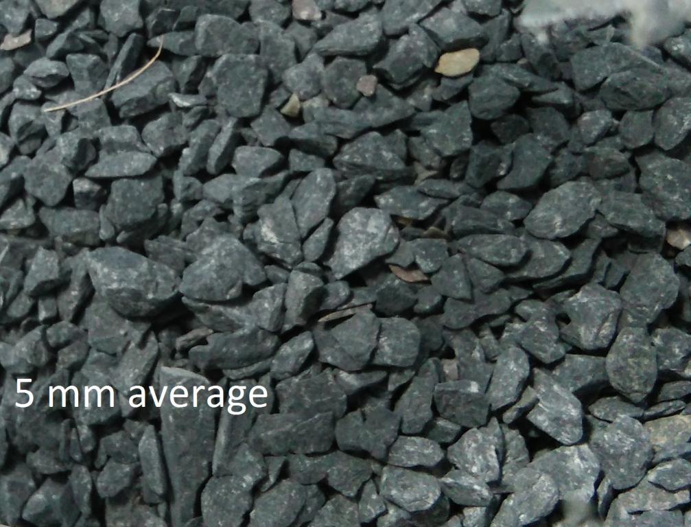 Click image for larger version  Name:Black Gravel.jpg Views:61 Size:114.4 KB ID:829113