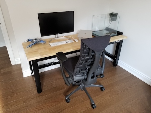 Name:  desk_set_up.jpg