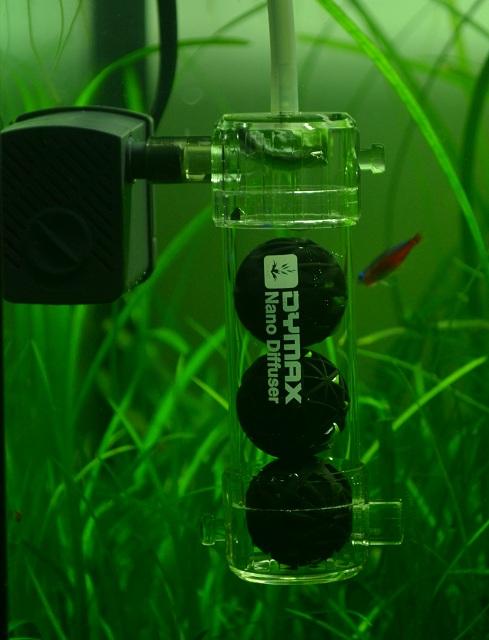 Click image for larger version  Name:dymax_nano_diffusor_pump.jpg Views:1069 Size:135.4 KB ID:228217