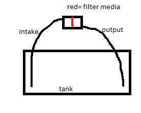 Name:  filter.jpg Views: 302 Size:  12.2 KB