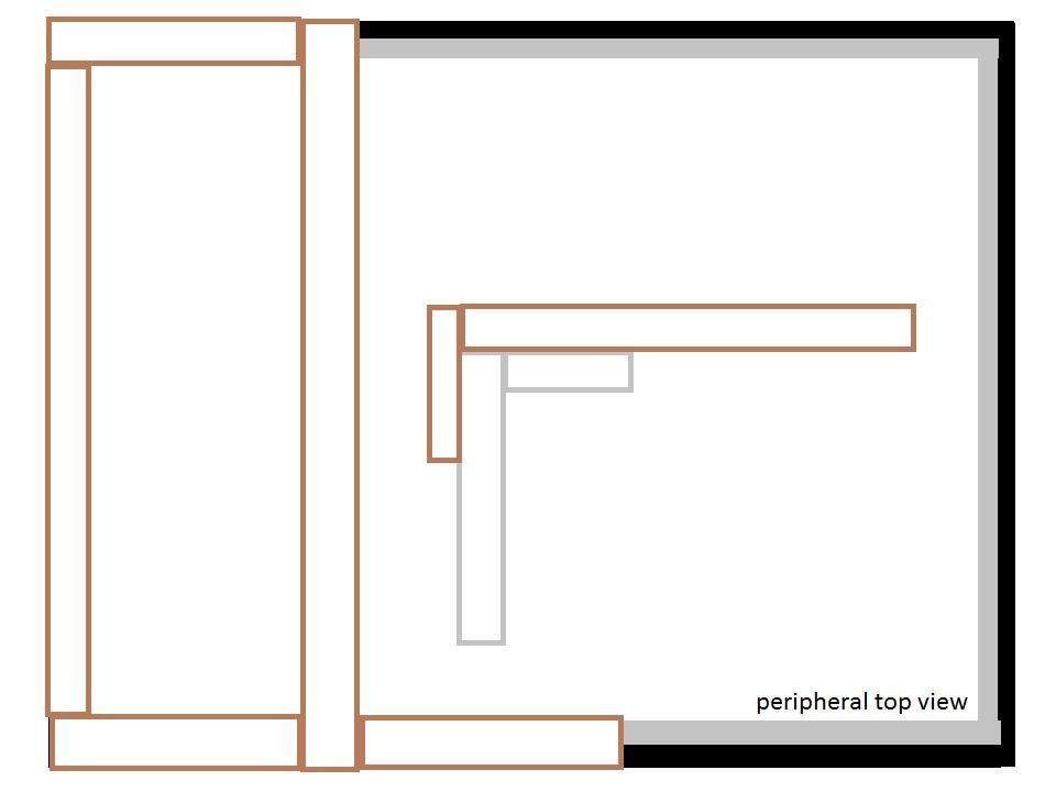 Click image for larger version  Name:frame.jpg Views:57 Size:54.2 KB ID:402578