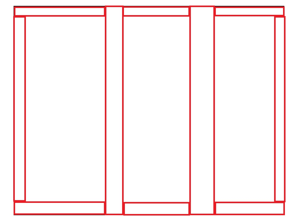 Click image for larger version  Name:frame2.jpg Views:78 Size:60.2 KB ID:400866