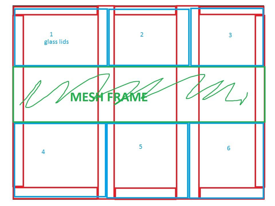Click image for larger version  Name:frame3.jpg Views:57 Size:116.4 KB ID:401010