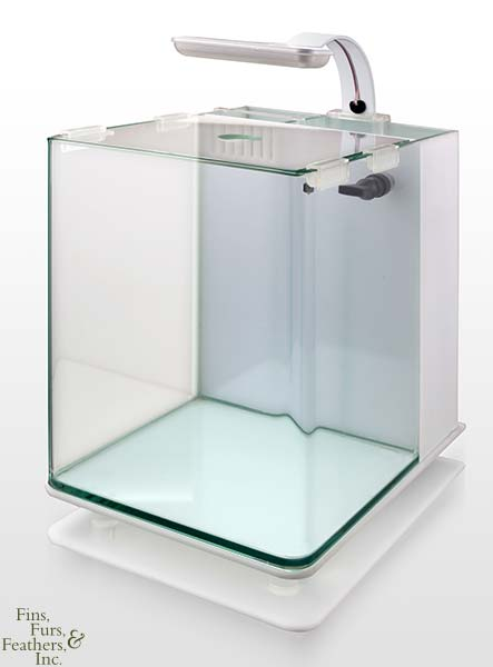 Name:  Innovative-Marine-4-Gallon-Pico-Aquarium-w-4-Watt-10000K-Skkye-Light-Clamp-LED-Light-White-99.jpg Views: 1151 Size:  15.6 KB