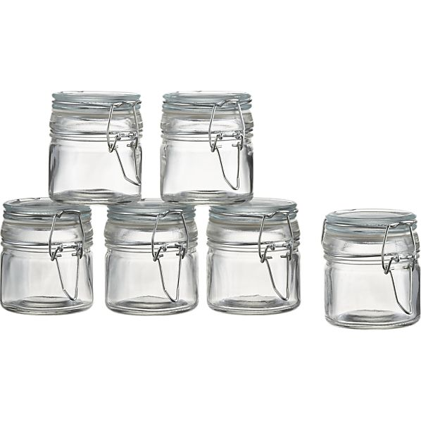 Name:  mini-spice-jar-with-clamp-set.jpg