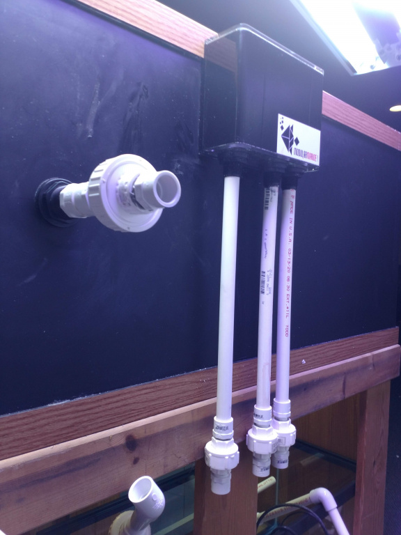 Click image for larger version  Name:Overflow Plumbed.jpg Views:11 Size:135.2 KB ID:899551