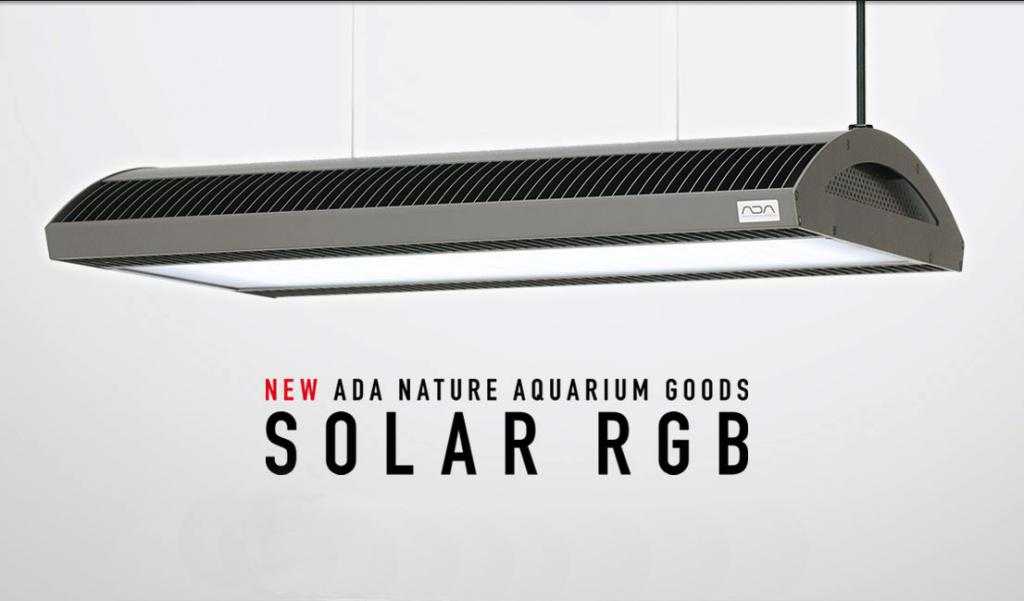 Click image for larger version  Name:Solar RGB_forum.jpg Views:185 Size:44.3 KB ID:696882