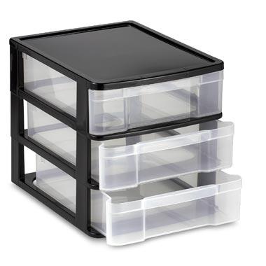 Name:  storage drawer.JPG Views: 5278 Size:  16.2 KB