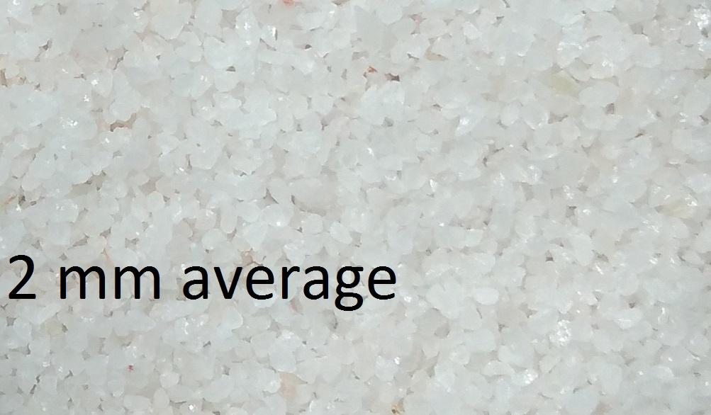 Click image for larger version  Name:Sugar Gravel.jpg Views:51 Size:139.5 KB ID:829121