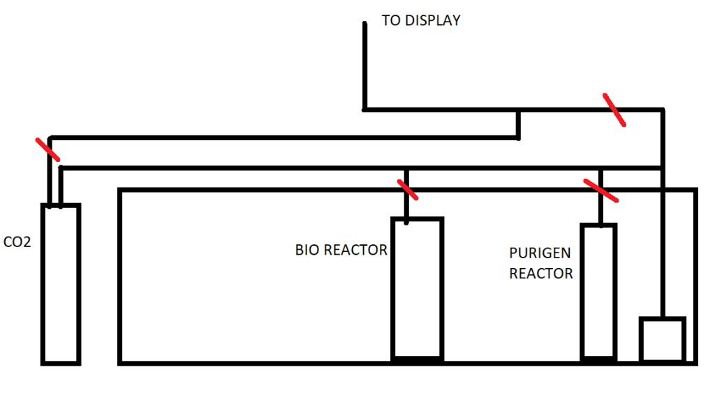 Click image for larger version  Name:SUMP PLUMBING.jpg Views:13 Size:38.8 KB ID:856506